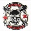 312 RANCID-Hooligans