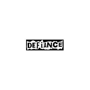 009 DEFIANCE