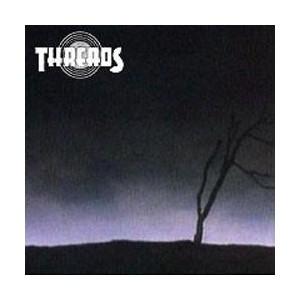 THREADS-s/t CD