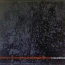 WOLLONGONG-Stark naked creeping macroeconomic fascism CD