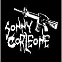 SONNY CORLEONE-s/t 7''