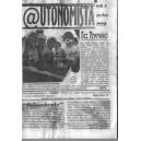 Autonomista 1/98