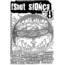 Fshut Słońca 8/2001