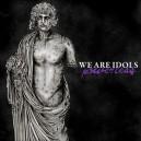 WE ARE IDOLS-Powerless LP