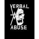 VERBAL ABUSE