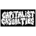 CAPITALIST CASUALTIES