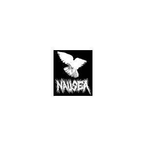 021 NAUSEA
