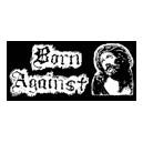 23 BORN AGAINST