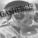 GASHEBEL-s/t 10''