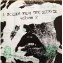 V/A A Scream From The Silence Vol. 2 LP