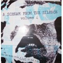 V/A A Scream From The Silence Vol. 1 LP
