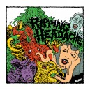 RIPPING HEADACHE-s/t 7''