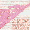 A NEW ENEMY-s/t CD