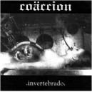 COACCION-Invertebrado CD