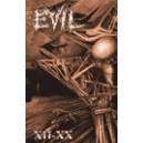 EVIL-XII-XX MC