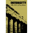INTENSITY-The Ruins of Our Future MC