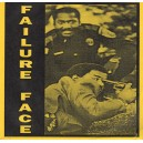 FAILURE FACE-S/T 7''