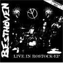 BESTHOVEN-Live In Rostock 7''
