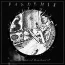 PANDEMIX-Scale Models Of Atrocities LP + CD
