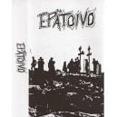 EPATOIVO-s/t MC