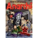 Anarchi
